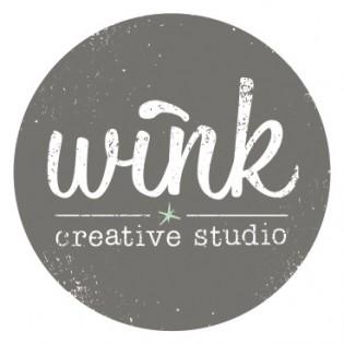 Wink Creative Studio