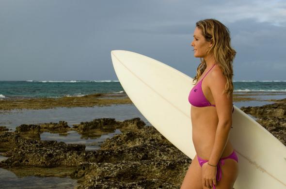 Renée felice smith bikini