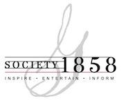 Society 1858