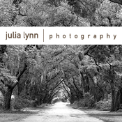 Julia Lynn Home Square