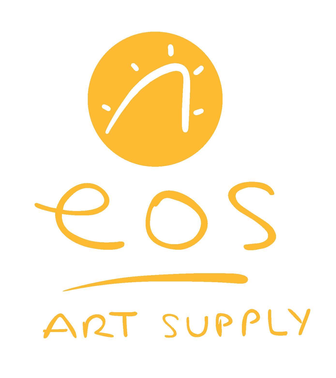 Eos Art Supply