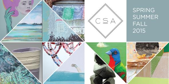 CSA-ArtistGrid-(2015)_gray