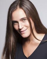 Jessica Jacobs