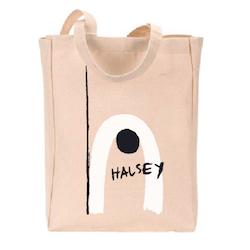 Halsey Tote