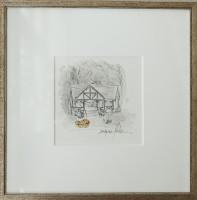 Karson-Artmag-3679 copy