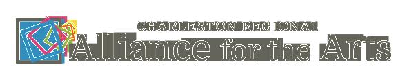 alliance-logo2013-letter(2)
