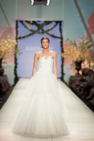 ModelSpringBridalShow_FeaturedDesignerAmsale_WeddingHeadline.com
