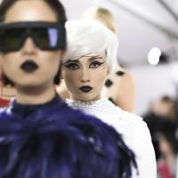 Models_Backstage_ArtInstituteofCharlestonRunwayShow_jballiet