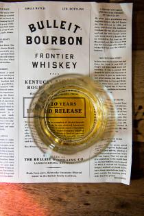 cwff2015-Bourbon Affair-cebulka-7619