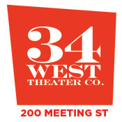 34 West Square Events Page