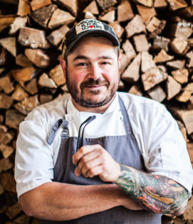 ChefSeanBrock-Andrea Behrends copy