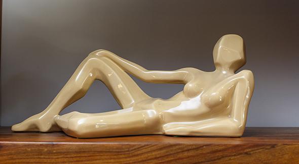 Karson-ArtMag-8071 copy