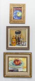 Karson-ArtMag-8076 copy