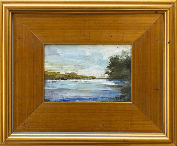 Karson-ArtMag-8105