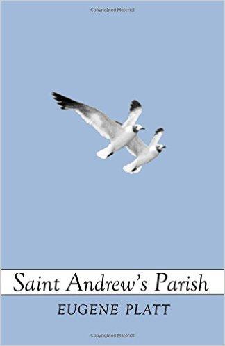 Saint Andrew's Parish Eugene Platt Cover