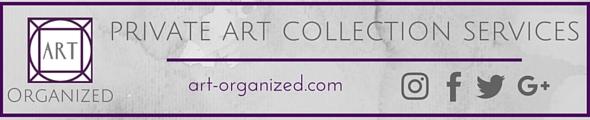 Art Organized