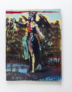 MainFloor_Karson-ArtMag-7620