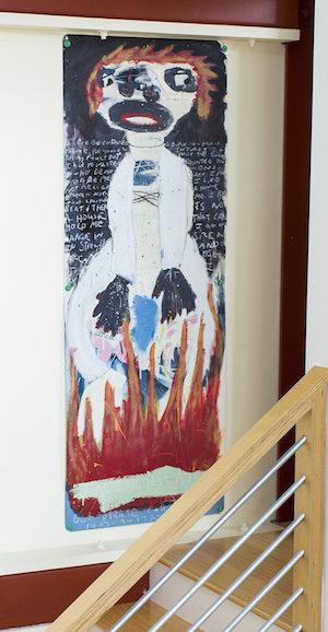 Upstairs_Karson-ArtMag-7562 copy
