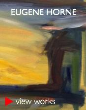Eugene Horne Homepage