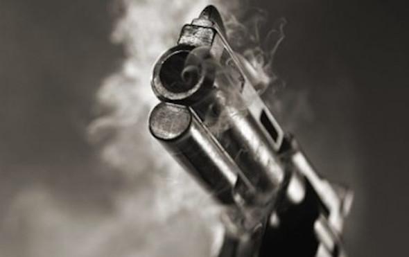 smoking-gun-e1423910365805