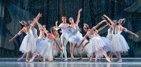 charlotte-ballets_nutcracker1_photo-by-peter-zay