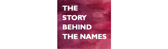 story-behind-the-names